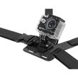KITVISION Στήριγμα Στήθους για Action Cameras KVACTIONCHE