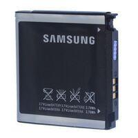 Μπαταρια AB563840C Για Samsung M8800 Bulk OR