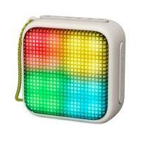 ENERGY SISTEM Beat Box 2+ LightCube Granite