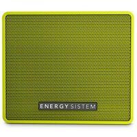 ENERGY SISTEM Music Box 1+ Pear Κίτρινο 445967
