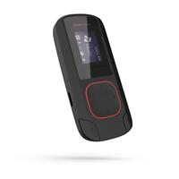 ENERGY SISTEM MP3 Clip BT 8GB Κοραλί 426492