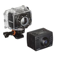 KitVision Action Camera Edge HD 10 KVEDGE10