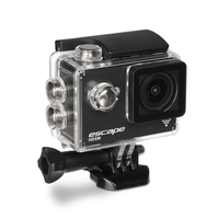 KITVISION Action Camera Escape HD5W KVESCAPE5W